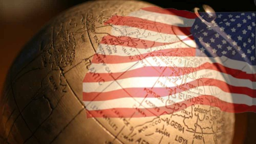 علوم انسانی در قلب اهداف ملی آمریکا
